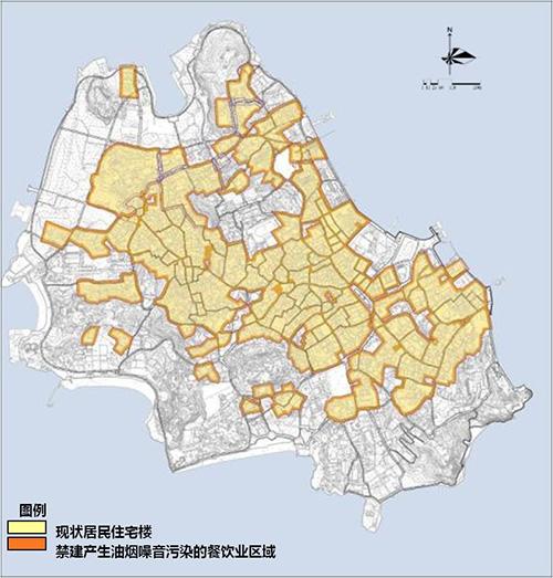 湖口县19年城市规划图